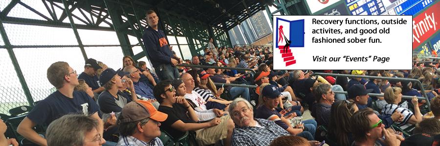 DTR Ballpark Picture