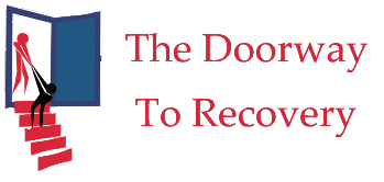 The Doorway to Recovery