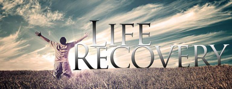 life_recovery