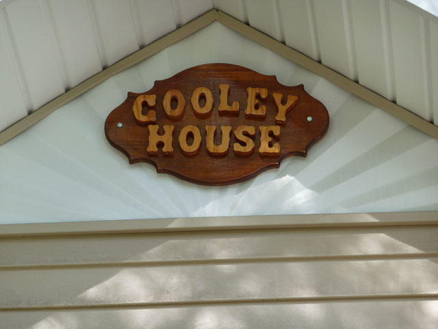 cooley sign.jpg